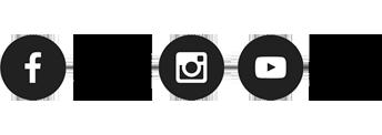 MBA ESG sur les réseaux sociaux