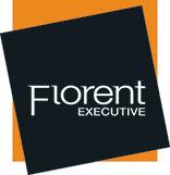 Cours Florent associé aux MBA ESG