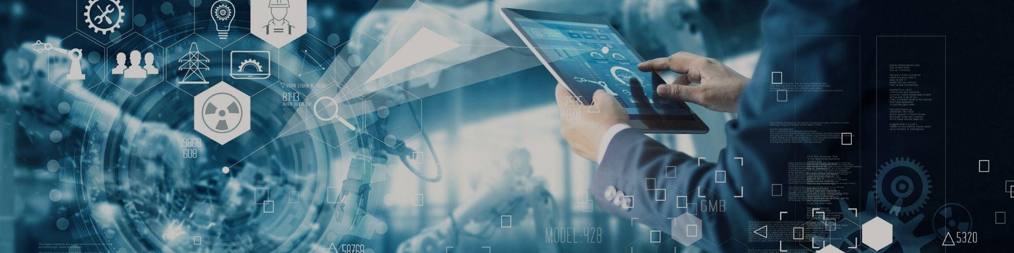 Pourquoi choisir la formation MBA ESG intelligence artificielle ?