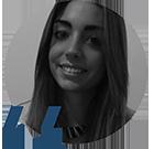 Laura Barreteau ancienne étudiante en MBA ESG Management du Sport