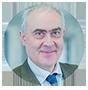 Pierre Chevallier responsable du master management hotelier