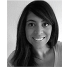 Samia BOUTHIBA - Responsable Logistique grâce au Master 2 Achat et Supply Chain