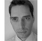 Jean-Philippe Monmousseau, diplômé du MBA Droit des Affaires - Avocat fiscaliste
