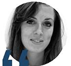 Clementine Catala MBA Management des entreprises MBA ESG