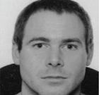 Benoît Saboureault, Acheteur / Négociateur, Direction Générale de l'armement Ministère de la Défense, Master Management des Achat