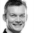 Stéphane Trycionka, Master Management de l'Hotellerie