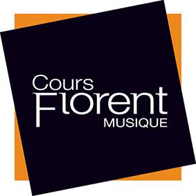 Cours Florent Musique