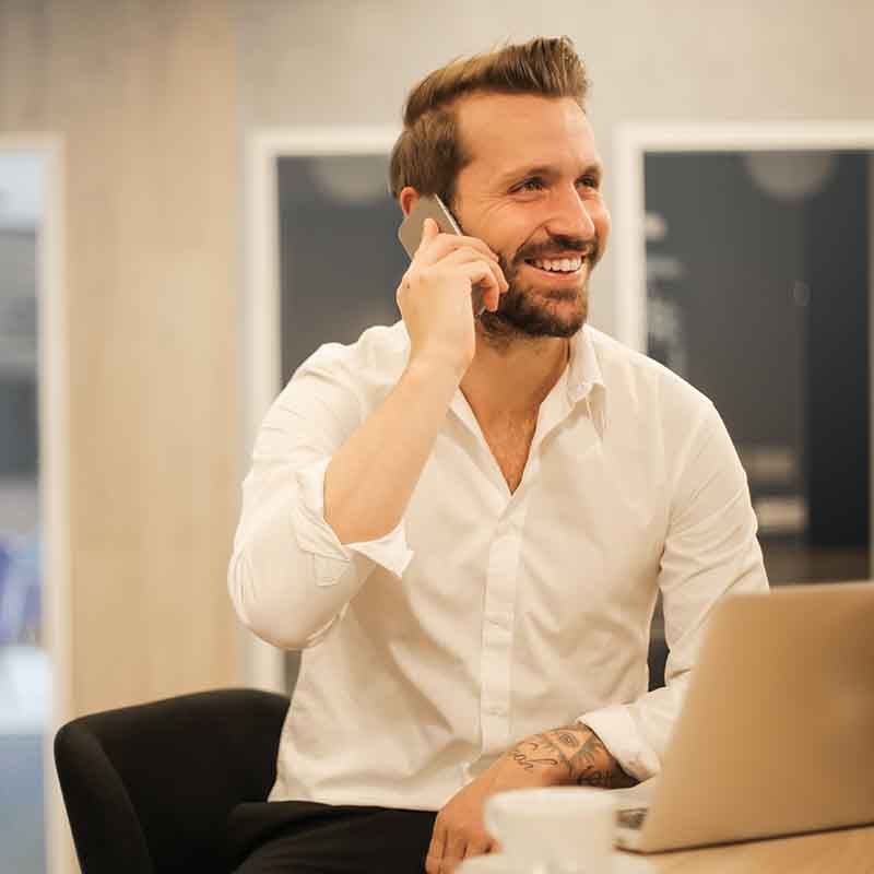 master e-business