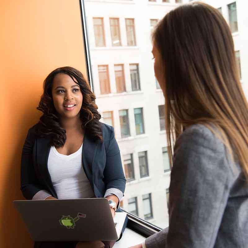 MBA Audit et Contrôle de Gestion