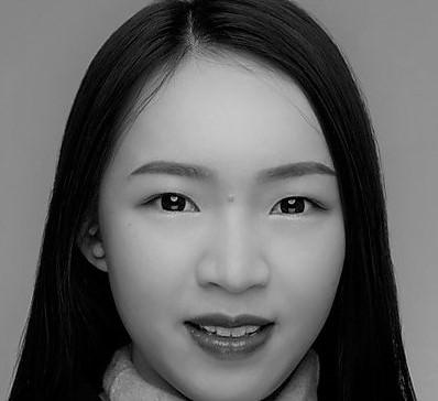 Image Jiali Liu