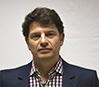 Jean-Edmond PUIG