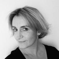 Audrey SORGE - Responsable pédagogique du MBA Management du sport