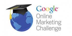 La formation e-commerce des MBA ESG de Paris participent au Google Challenge