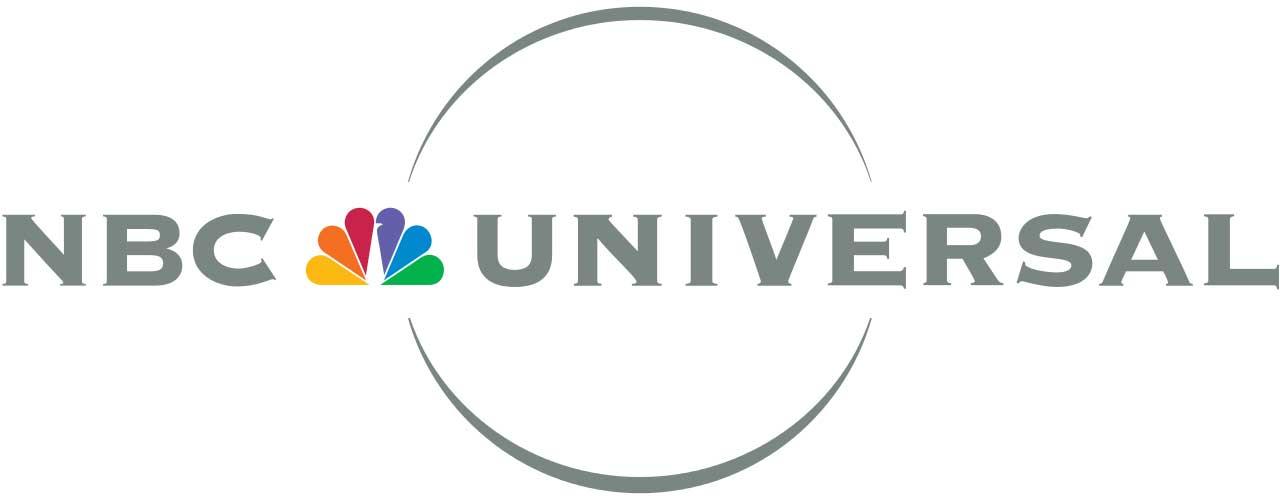 partenariat du mba production audiovisuelle avec nbc universal
