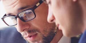 Rentrée 2016 : le nouveau programme du MBA Stratégies et consulting