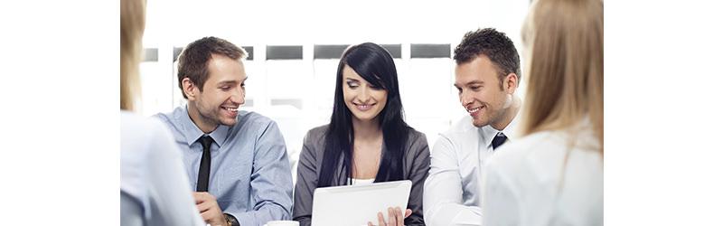 """Conférence MBA ESG 14/06 - """"Formations et compétences : stratégie d'entreprise"""""""