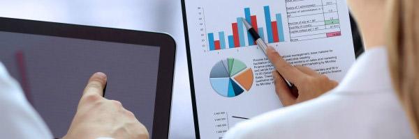Compétences pour travailler dans le Big Data