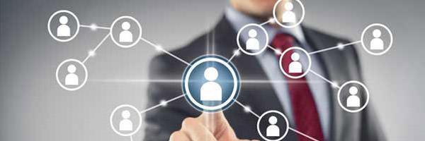 Qui sont les acteurs Big Data?
