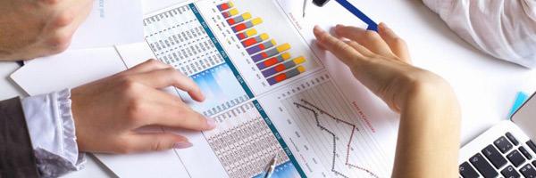 analyse des données Big Data