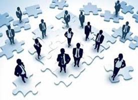 Le Master E-commerce des MBA ESG vous donne accès à un grand réseau professionnel