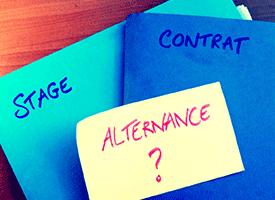Quels sont les différents modes de formation pour un MBA E-Business ?