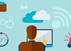 Comment devenir webmarketeur grâce à master e-commerce des MBA ESG