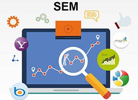 Grâce au MBA E-commerce, découvrez les techniques de référencement seo sea
