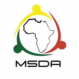 Les MBA ESG partenaires de la 1ère édition du salon de l'excellence africaine
