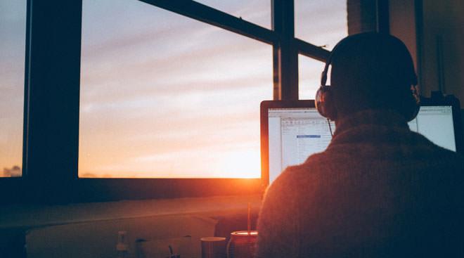 Quels débouchés après un MBA Supply Chain ?