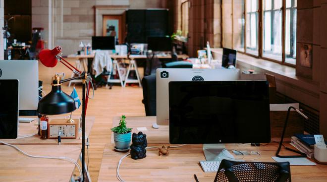 Comment devenir Supply Chain Manager ?
