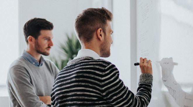 Quelles différences entre Master, Mastère et MBA ?