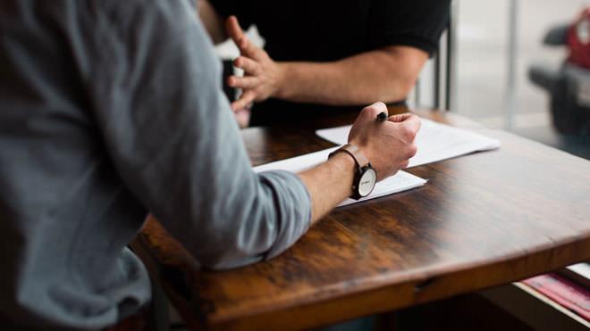À quel salaire peut-on prétendre après un MBA Supply Chain ?