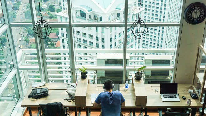 Quels sont les secteurs qui recrutent après un MBA Supply Chain ?