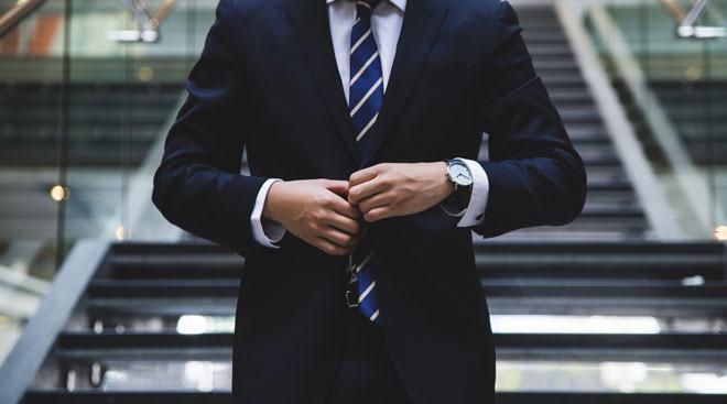 Comment devenir Directeur des approvisionnements ?