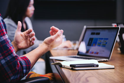 Plan de communication : pourquoi et comment l'utiliser ?