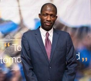 Ouverture du MBA ESG Management du Sport à Dakar en partenariat avec le Groupe ISM - Master management du sport