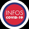 infos-covid
