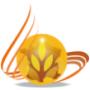 Logo du classement SMBG. Ecole MBA ESG toujours bien classée