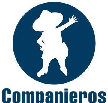 MBA ESG / Companieros : un partenariat en faveur d'un management solidaire