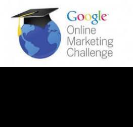La formation e-commerce des MBA ESG de Paris participent au Google Challenge