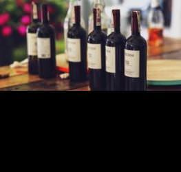 Conférence 23/04 : Achats de vins