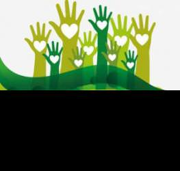 La marketing Caritatif : pour donner du sens à son métier