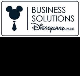 Les MBA ESG partenaires de Disney Business Solutions