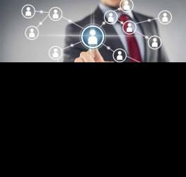 Forum admissions MBA ESG - Rentrée de janvier - Samedi 10 décembre