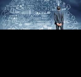 Comprendre le Big Data