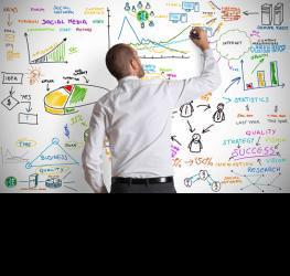 Le web analytics