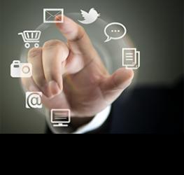 Que faire après un Master E-business ?