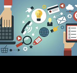 Le Master E-Business vous propose de découvrir la place du big data au sein du digital Marketing