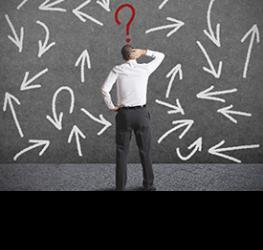 Le Master webmarketing vous permet une reconversion professionnelle avec d'excellentes perspectives l'avenir.