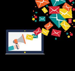 Le Master E-business vous propose des solutions pour optimiser la délivrabilité de vos e-mail